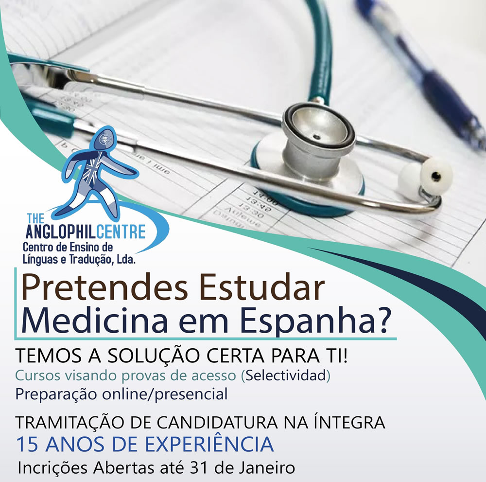 flyer anual 20 21 02